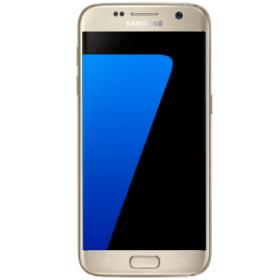 Новий рік  2018 - Samsung G930F Galaxy S7 32Gb Duos