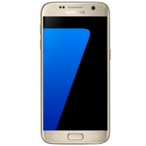 МайФон, интернет-магазин смартфонов, планшетов - Samsung G930F Galaxy S7 32Gb Duos
