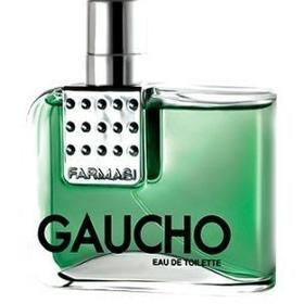 День Св. Валентина - Парфюмированная вода Gaucho 100 мл