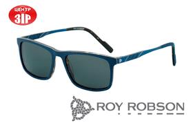 Лето - Очки солнцезащитные Roy Robson 70044