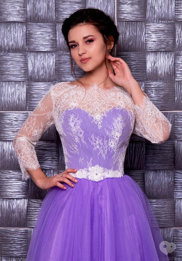 Купити Вечірня сукня А18104 в Журавка у Черкасах ba5b1aa59c98c