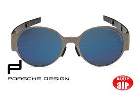 Очки солнцезащитные Porsche DESIGN 26