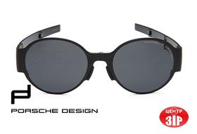 Очки солнцезащитные Porsche DESIGN 27
