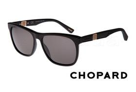Очки солнцезащитные СHOPARD_СHP