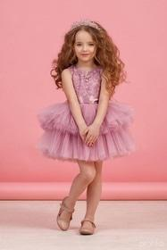 Літній дитячий одяг Черкаси  купити одяг для дівчаток та хлопчиків d56077d3635f9