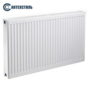 Радиатор TERRA Teknik 22 500x900