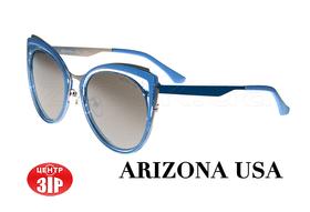 Літо - Окуляри сонцезахисні Arizona_9