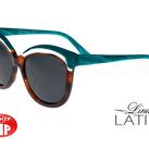 Очки солнцезащитные LinaLatini_16