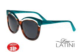 Літо - Окуляри сонцезахисні LinaLatini_16