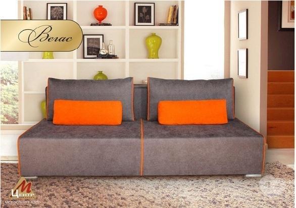 М Центр, мебельный салон - Диван Вегас
