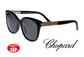 Очки солнцезащитные Chopard_3