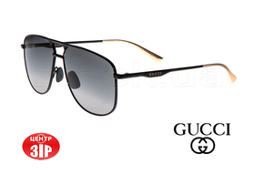 Очки солнцезащитные GUCCI_3