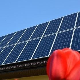 Стройся! - ISO Solar Avtonomus 2400