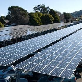 ISO-Solar Business D
