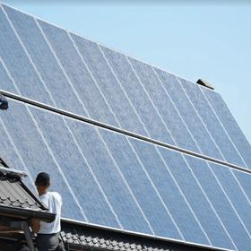 ISO Solar Energy Plus 10 кВт