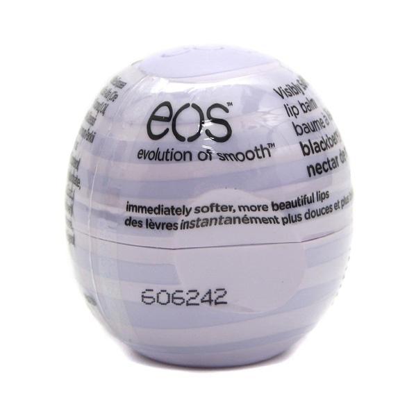 Магазин 5000 мелочей, товары для салонов красоты - Бальзам для губ EOS