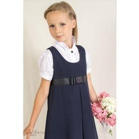 Школа - Сарафаны для девочки Albero