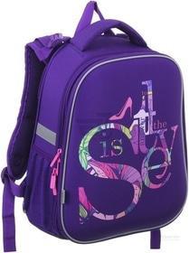 Школа - Рюкзак для підлітків, для студентів і старшокласників Kite Education 531-4
