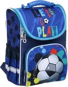 Школа - Рюкзак для начальной школы, игра