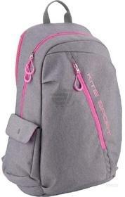 Школа - Рюкзак для подростков, для студентов и старшеклассников Kite 838