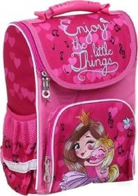 Школа - Рюкзак для начальной школы, девочка