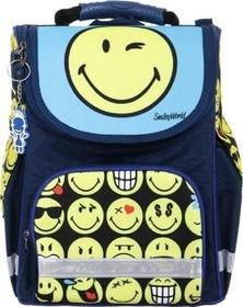 Школа - Рюкзак для підлітків, для студентів і старшокласників 'Успіх'