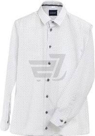 Школа - Рубашка для мальчика 21283/1 мод.02, г.29, рост 116-122