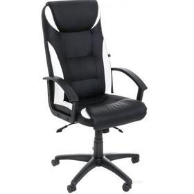 Кресло ТОКИО (ANYFIX) (CH) ECO-30,ECO-50