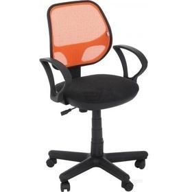 Кресло Чат АМФ-4 сиденье Поинт-02