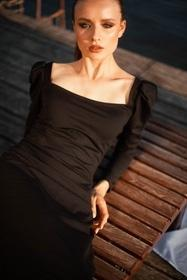 Лето - Платье Джодори