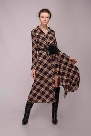 Лето - Платье Нина 3