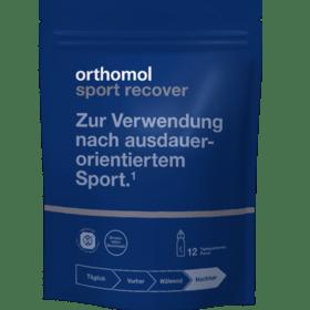 Orthomol Sport Recover