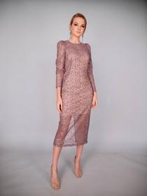Платье Римма