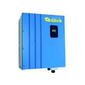 Инвертор сетевой Altek/Acrux ACRUX-30K-TM