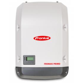 Инвертор сетевой Fronius Eco 27.0-3-S light