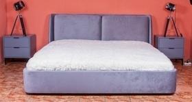 Кровать Страдивари