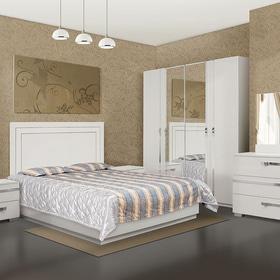 Спальня 'Екстаза'