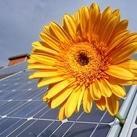ISO Solar Avtonomus 2400