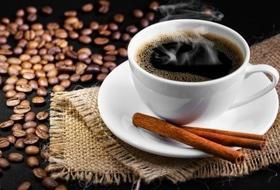 'Які затишні кав'ярні можете порадити? ' - in.ck.ua