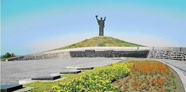 Обласний краєзнавчий музей - Відділ охорони пам'яток історії та культури