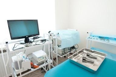 ДокторПРО, медицинский центр - Лечение трещины прямой кишки без операции