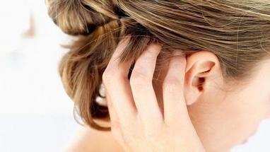 ДокторПРО, медицинский центр - Лечение псориаза без гормонов