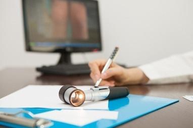 ДокторПРО, медицинский центр - Лечение широкого спектра заболеваний кожи