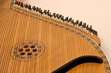 Палац молоді - Студія музичного мистецтва
