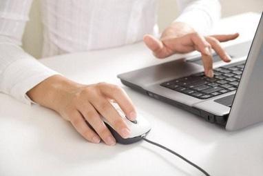 ОКМА сервис, Центр продажи и обслуживания оргтехники - Ремонт компьютеров