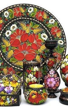 ФотоКопі Центр, салон-магазин - Продаж українських сувенірів