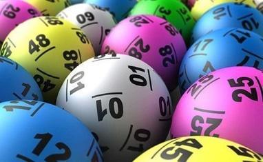 ФотоКопі Центр, салон-магазин - Продаж лотерейних квитків