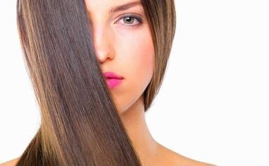 Art-стиль, курсы красоты - Выпрямление волос