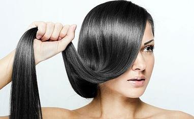 Art-стиль, курсы красоты - Ламинирование волос