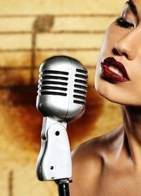 Рудий Кінь, Event-агентство - Живая музыка, вокалисты